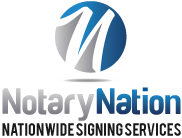 notary nation